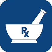 Anderson Pharmacy Rx