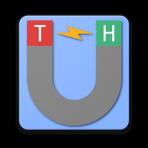 TorrServe Apk | Download Only APK file for Android