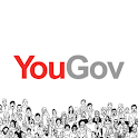 YouGov Daily icon