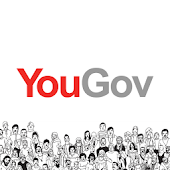 YouGov Daily