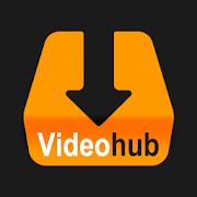 Free Video Downloader Pro - Save All Video Clips