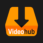 Free Video Downloader Pro - Save All Video Clips 1.2