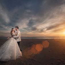 Wedding photographer Süleyman ILDIZ (suleymanildiz). Photo of 20.04.2017