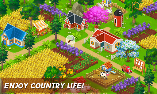 Big Dream Farm 3.0 de.gamequotes.net 5