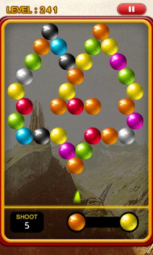 Bubble Shoot Legend 1.7.000 screenshots 3