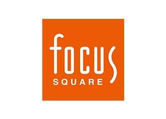 Focus square
