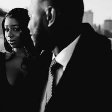 Wedding photographer Gleb Perevertaylo (glebfreemanphoto). Photo of 10.02.2019