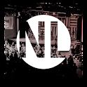 NLCHURCH icon