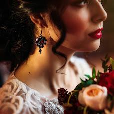 Wedding photographer Yuliya Guseva (GusevaJulia). Photo of 21.07.2017