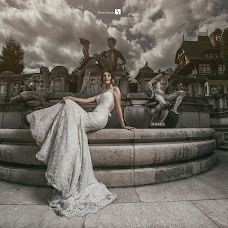 Wedding photographer tudorache stefan laurentiu (stefantudorache). Photo of 28.08.2015