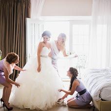 Wedding photographer Tatyana Milyutina (labrador). Photo of 08.12.2015