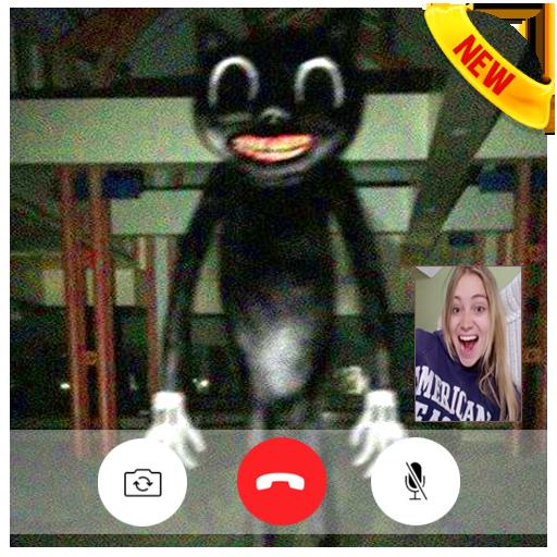 2020 Free Cartoon Cat Horror Call 2 Apk Download For Pc