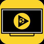 My Live Sport TV 1.08