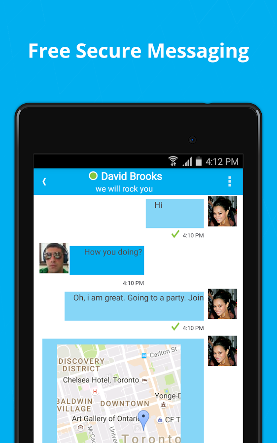 günstige auslandsgespräche – android-apps auf google play