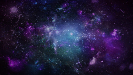 Galaxy Pack 3 Live Wallpaper