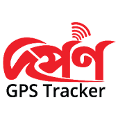 Darpan GPS Tracking Client Android APK Download Free By Darpan Tracker
