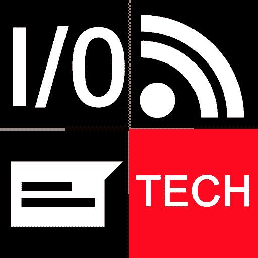 科技资讯 新聞 App LOGO-硬是要APP