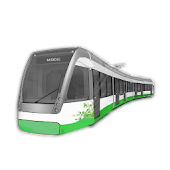 Miskolc Public Transport