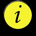 Guía de Frómista icon