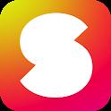 Samplia icon