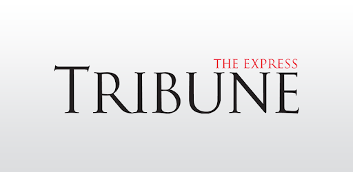 The Express Tribune - Apps on Google Play