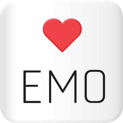 Dating εφαρμογές για emo