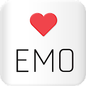 WINKIA EMO(Emotion mood Diary)