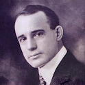 Napoleon Hill Quotes icon