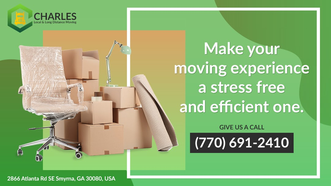 Swell Charles Local Long Distance Moving Moving Company In Smyrna Download Free Architecture Designs Scobabritishbridgeorg