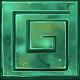Maze Runner HD