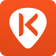 App Klook: Sightseeing Tours, Activities & Experiences APK for Windows Phone