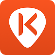 Klook: Trav.. file APK for Gaming PC/PS3/PS4 Smart TV