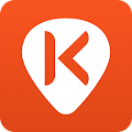 Klook: Travel Activities, Day Trips & Guided Tours APK