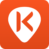 Klook: Travel Activities, Day Trips & Guided Tours icon