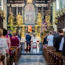 Wedding photographer Sylwia i mateusz Kot fotografia (Fotomagiczni). Photo of 27.07.2017