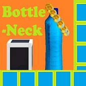 Bottle-Neck