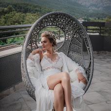 Wedding photographer Evelina Sert (evasert). Photo of 18.10.2017