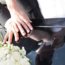 Wedding photographer Gytis Rozanskas (rozanskas). Photo of 15.12.2014