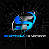 Shattering Traditions Mobile