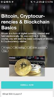 Como comprar usando bitcoins for free nz sports betting