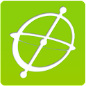 Gyroscope Explorer icon
