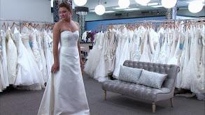 Brides With a Vision thumbnail