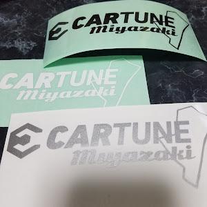 ワゴンRスティングレー MH23S mh23s limited edition 2のカスタム事例画像 健にぃさんの2018年07月20日23:00の投稿
