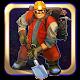 DigDig - Endless Mine Quest