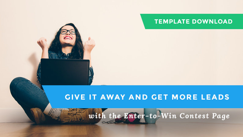 Contest-Page_blog_795x447