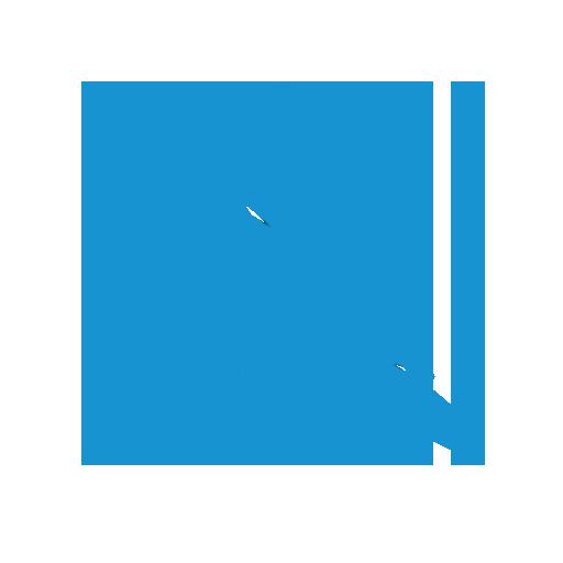 AppStorm Studio avatar image