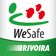 WeSafe file APK for Gaming PC/PS3/PS4 Smart TV