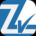 ZZTasks icon