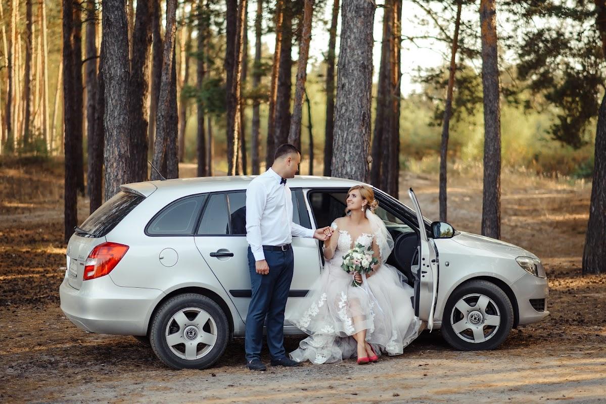 указанным объявлении полтава свадебные фотографы каким критериям необходимо