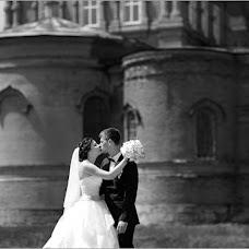 Wedding photographer Anton Gumen (gumen). Photo of 14.07.2013